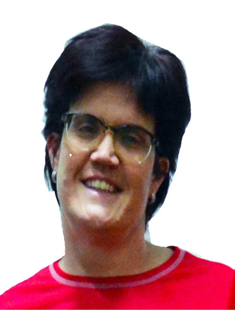 Manuela Ostini