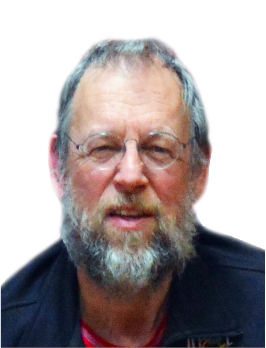 Rudi Zingg