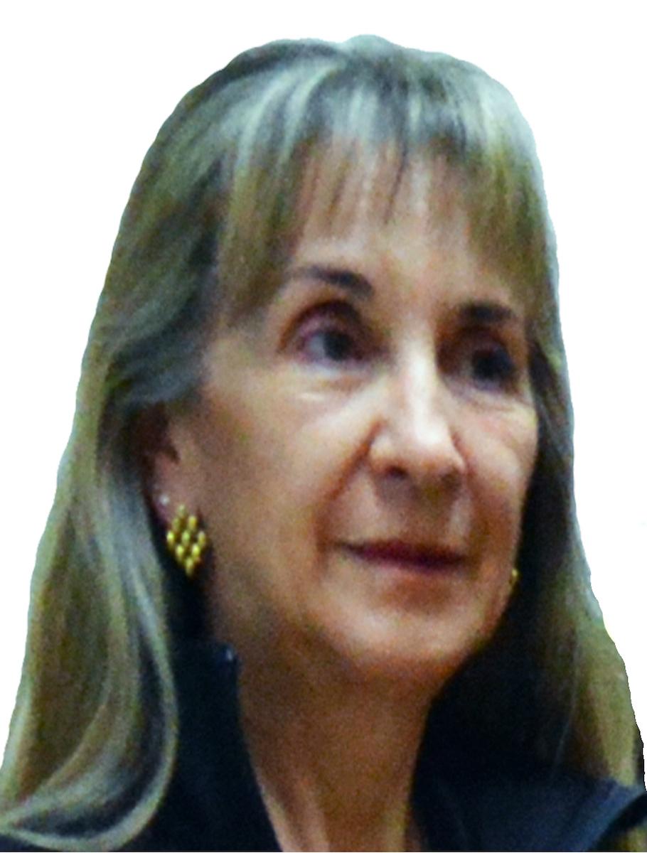 Simona Pianezzi