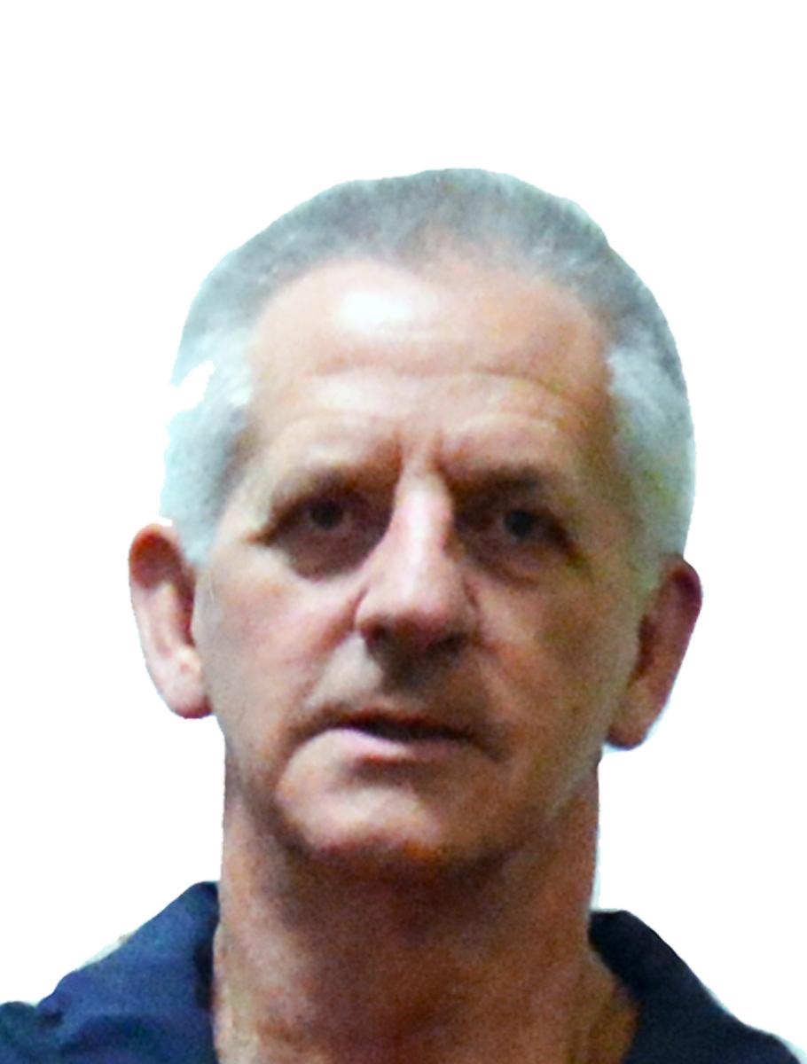 Claudio Soncini
