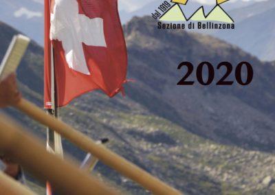 programma UTOE2020