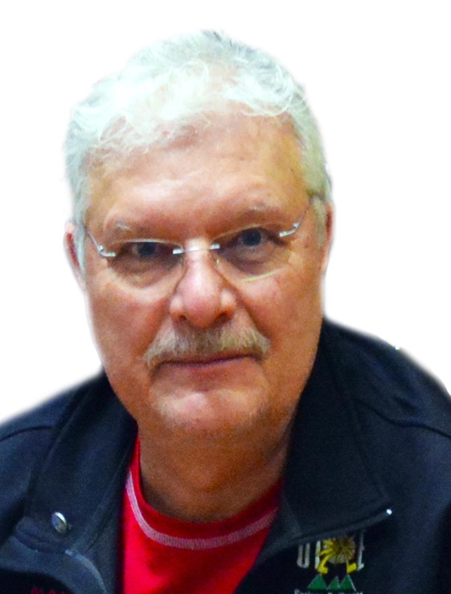 Giorgio Riberi