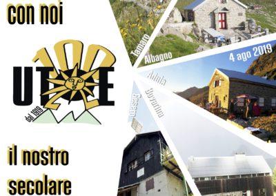 PAGINA PRINCIPALE RIASSUNTO OKOK senza sponsor