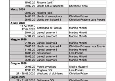 10programma UTOE2020
