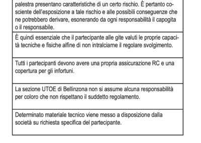 12programma UTOE2020