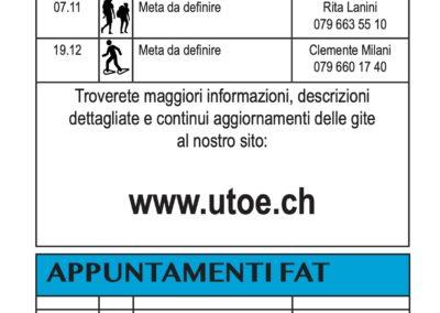 9programma UTOE2020